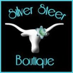 Silver Steer Boutique Cross Promotion
