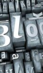 How many Blogs do You read weekly?